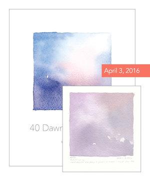 40DA40D_BookPackage_Singles.jpg
