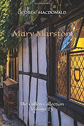 Mary Marston.jpg