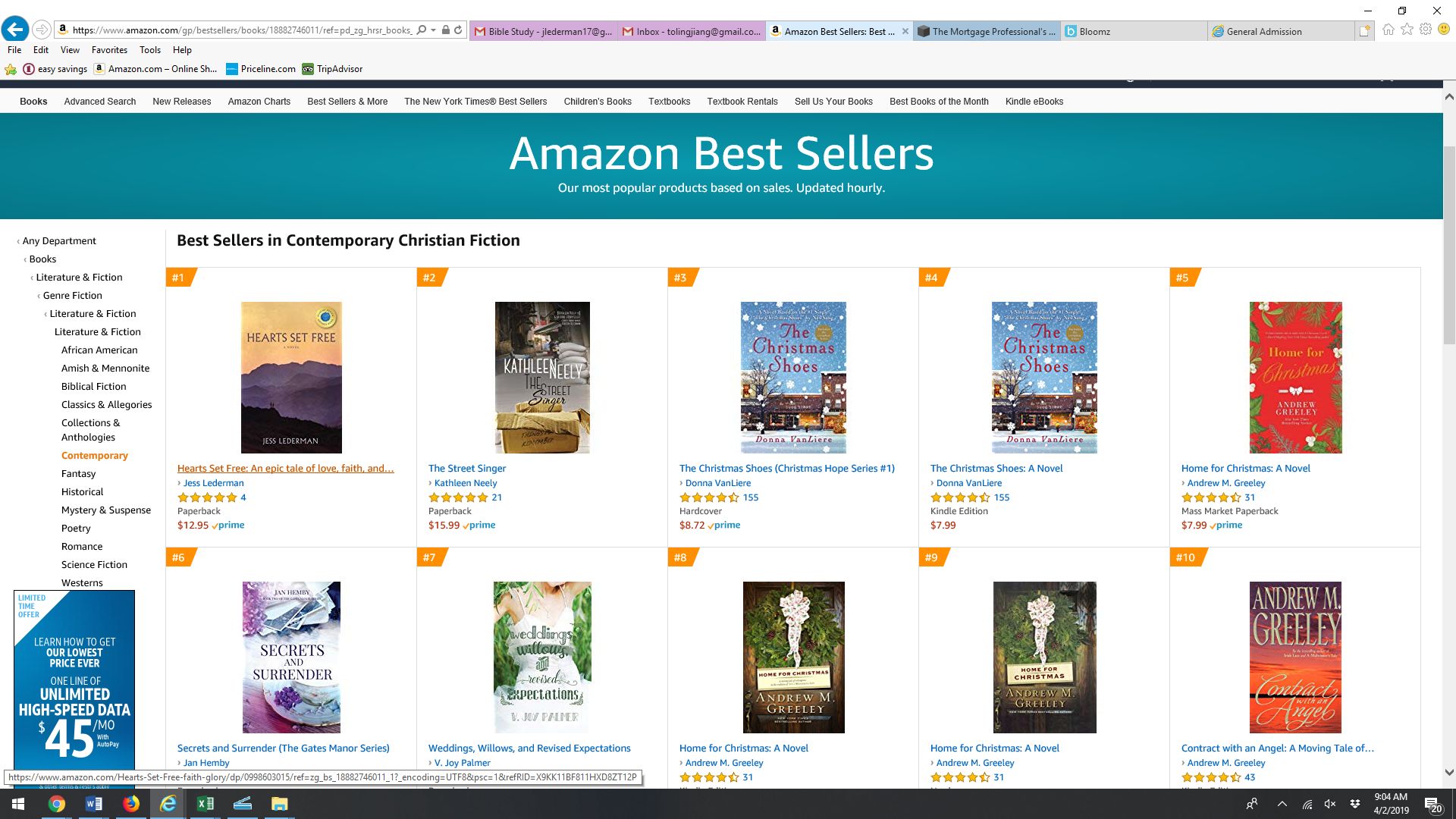 #1 on Amazon.png