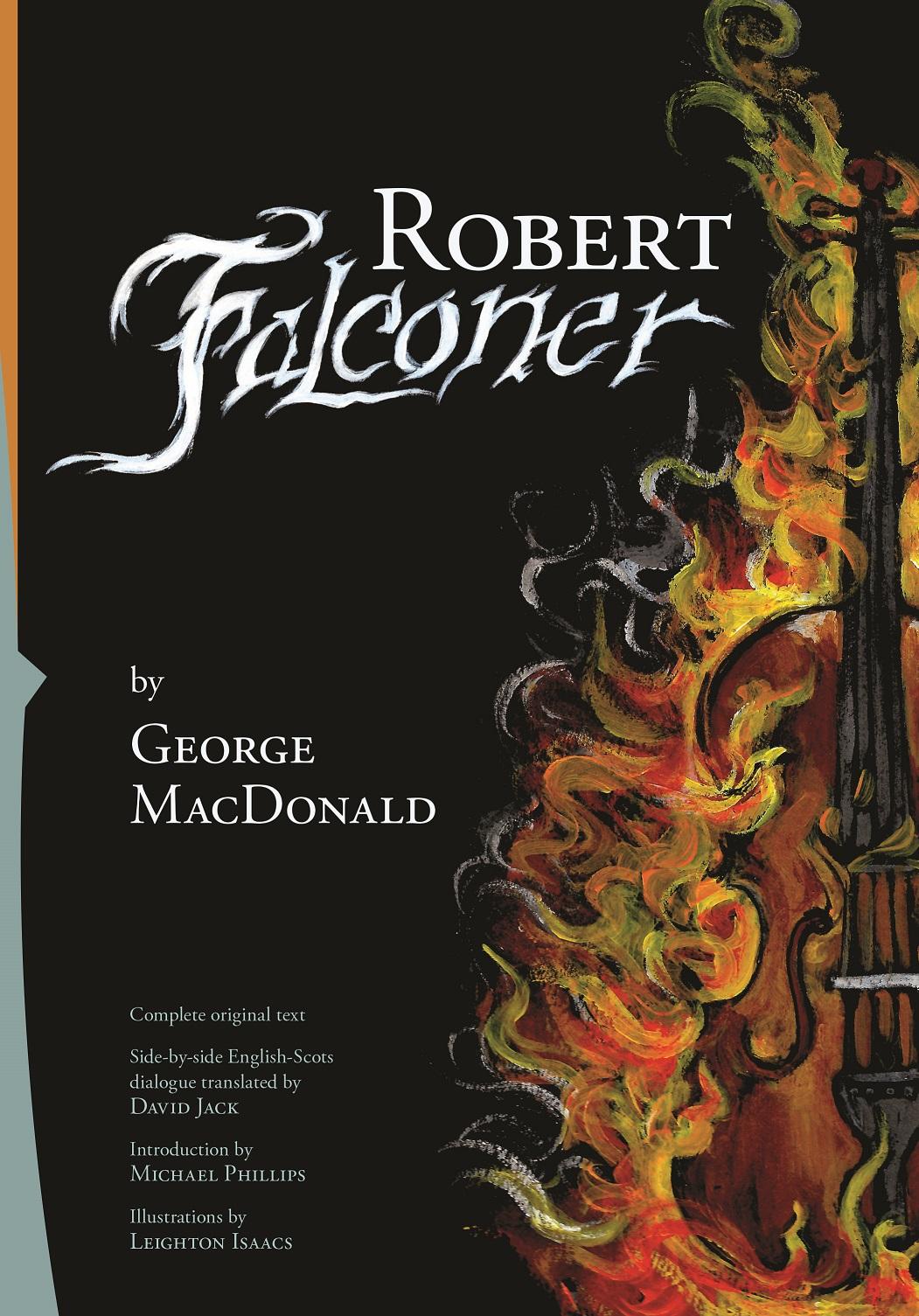 RobertFalconer_CoverFinal_Front Resized.jpg