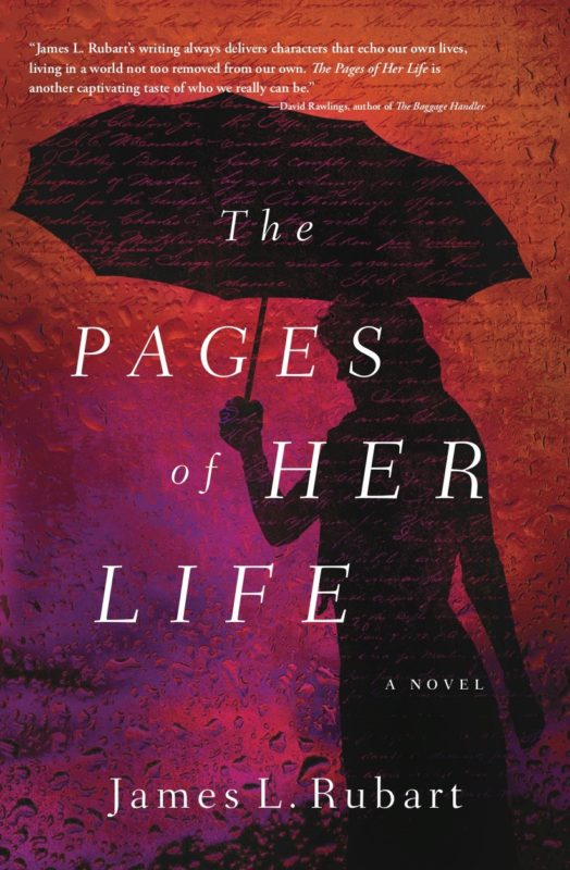 The-pages-of-Her-Life-cover-FINAL-524x800.jpeg