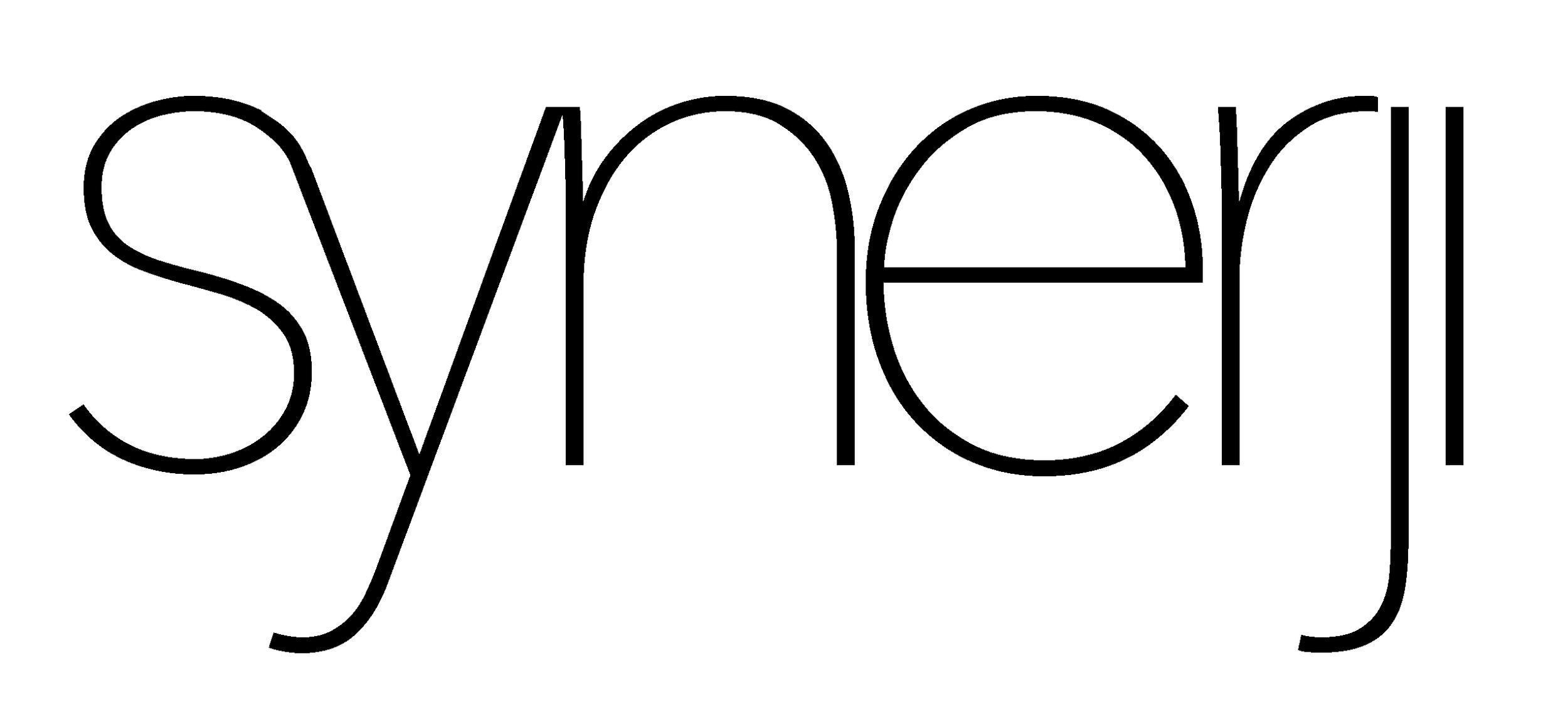 Synerji Logo.png