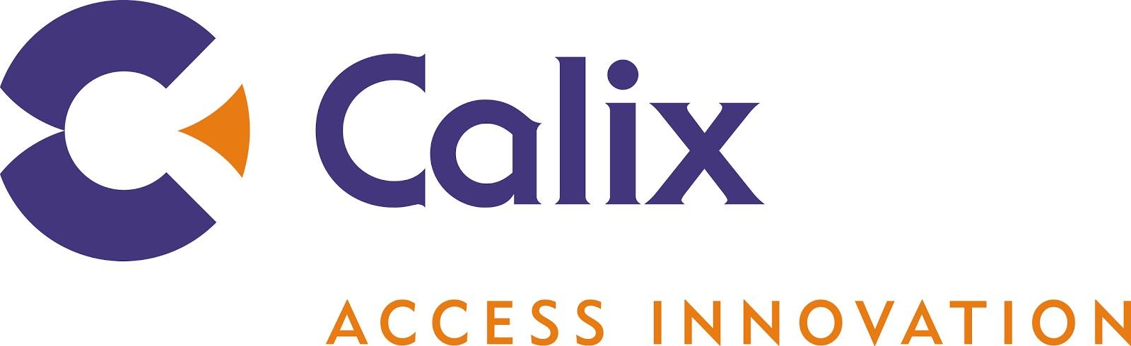 calix_logo