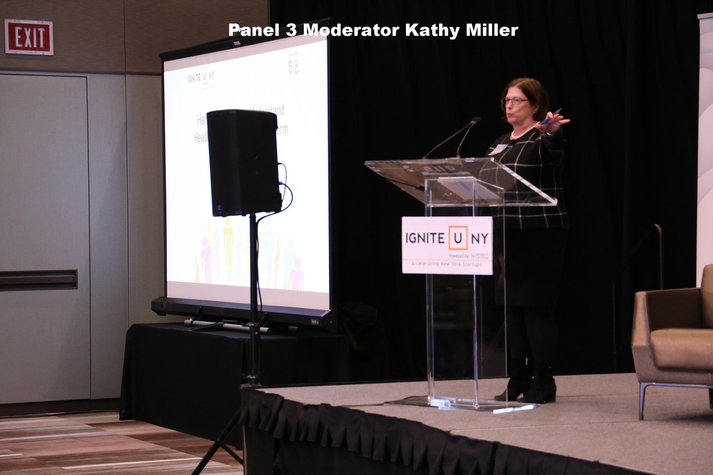 PHIS - Kathy Miller.JPG