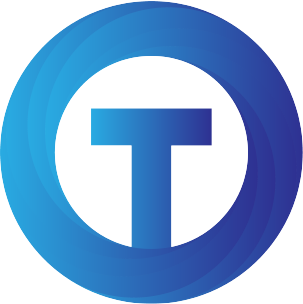 TrojanTechLogo+copy.png