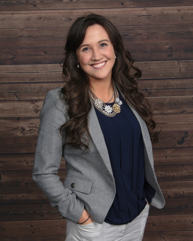 Dr. Elizabeth Meliski