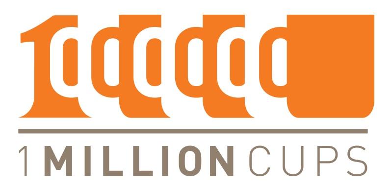 1-Million-Cups.jpg