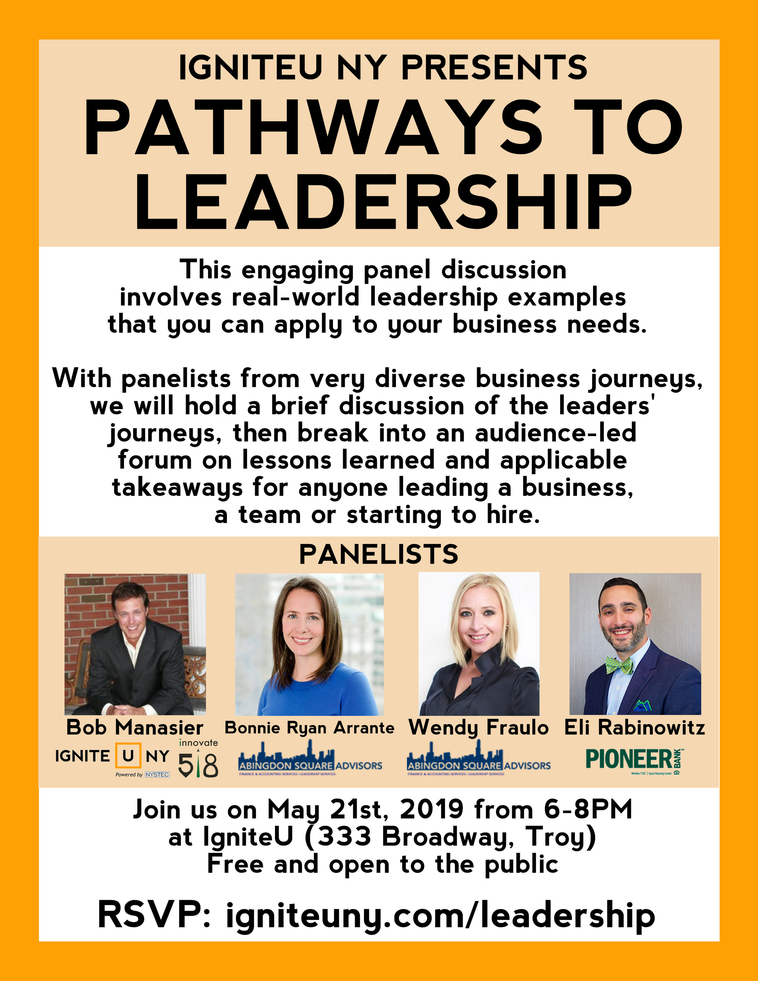 Leadership Panel Flyer.jpg