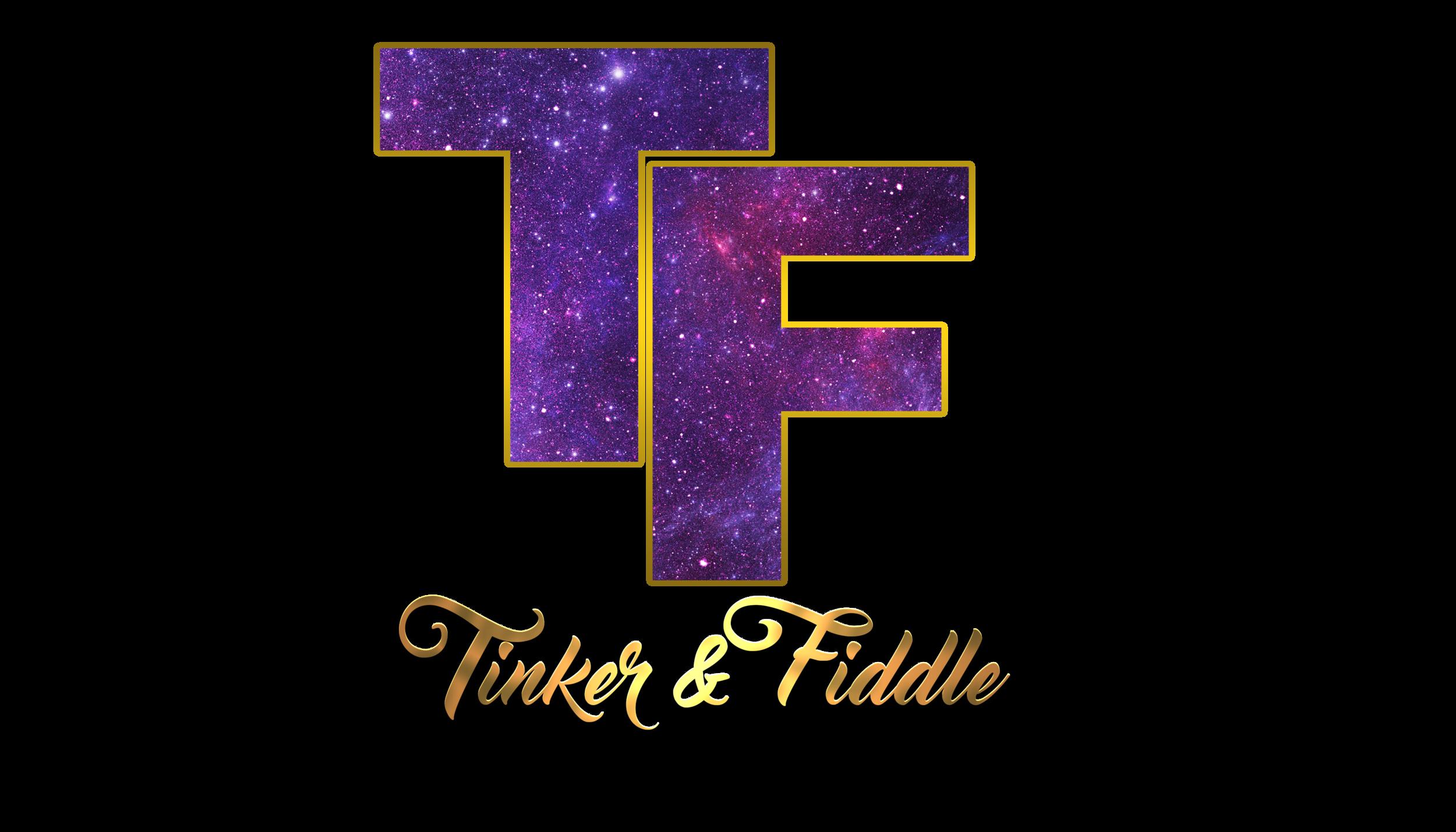tinker & fiddle logo_v4.png