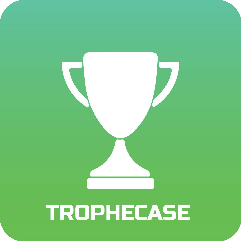 TROPHECASE -APP LOGO copy.png