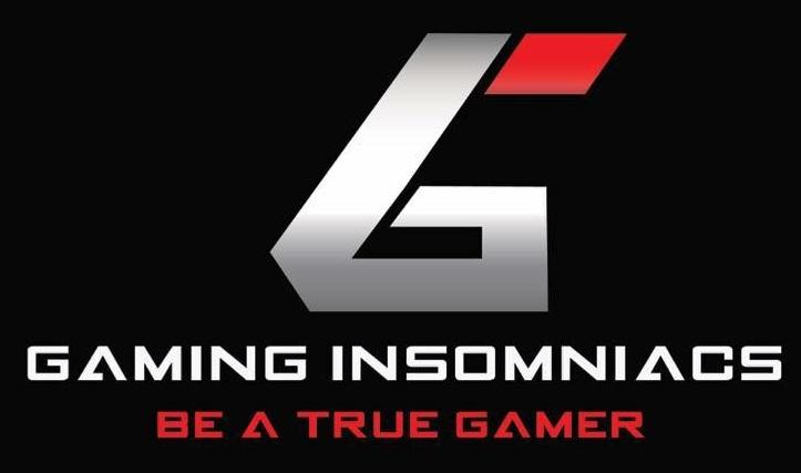 Gaming+Insomniacs+Logo.jpg