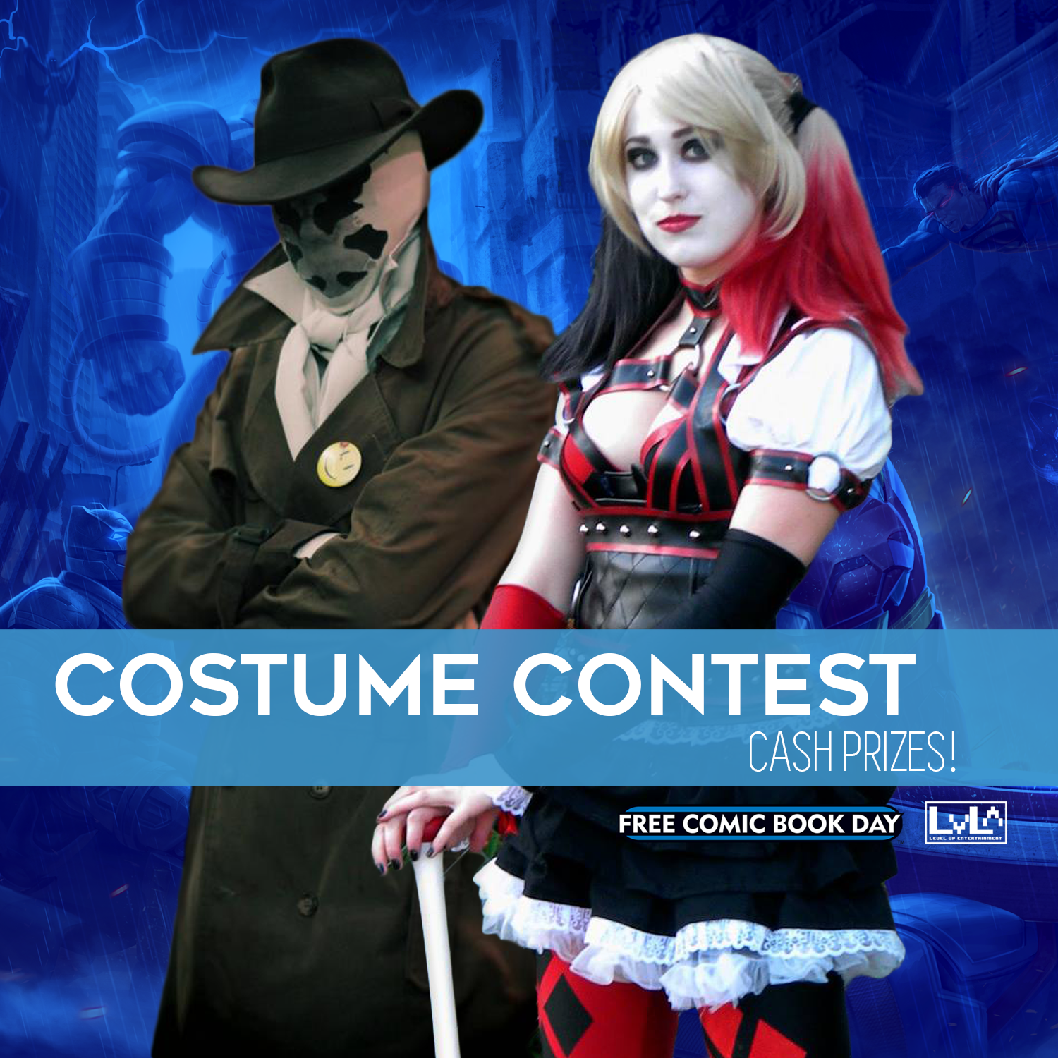 FCBD16CostumeContest.png