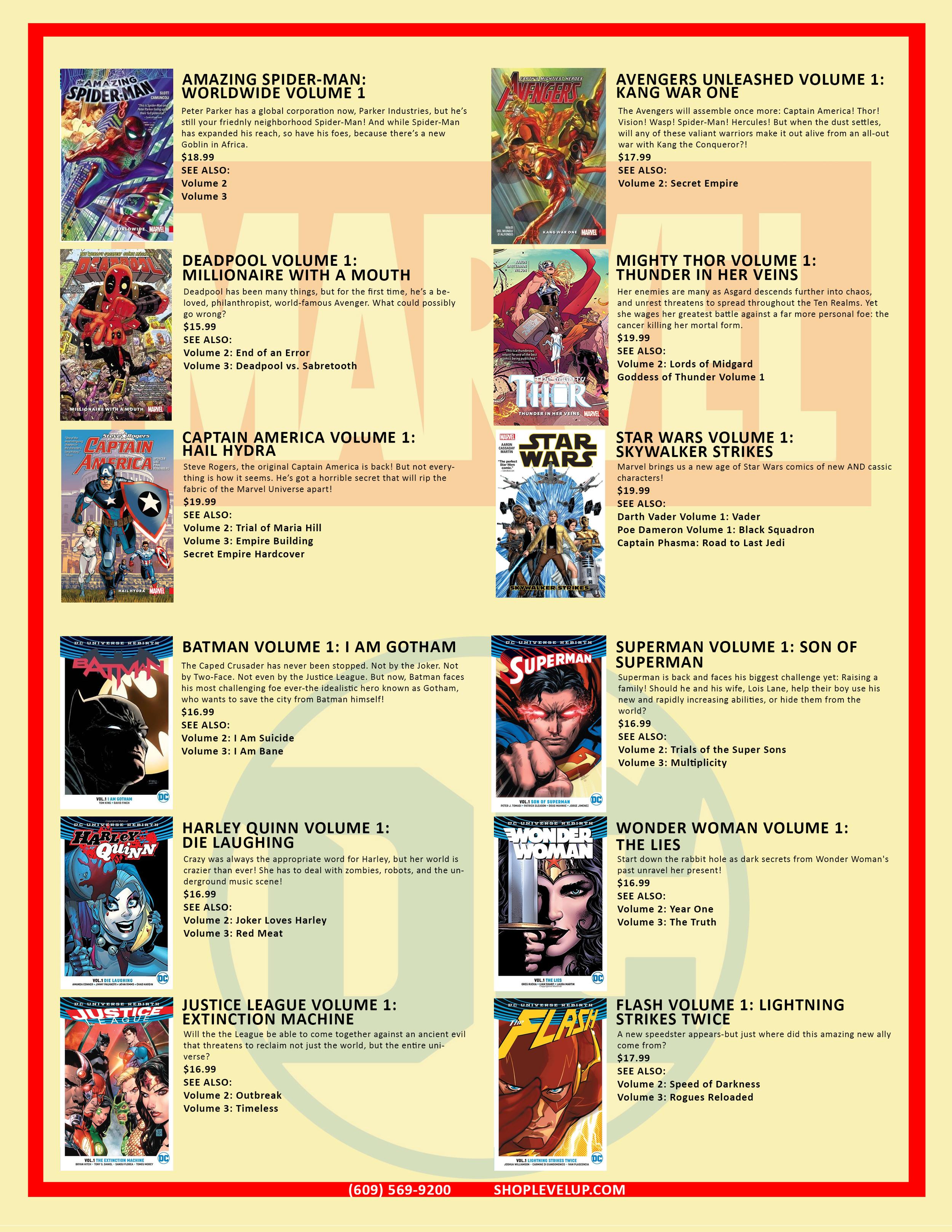 Marvel-DC.png