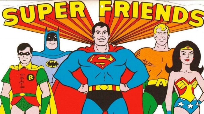 super-friends-2.jpg
