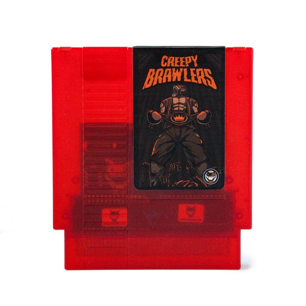 brawlers-cartridge_1024x1024.jpg