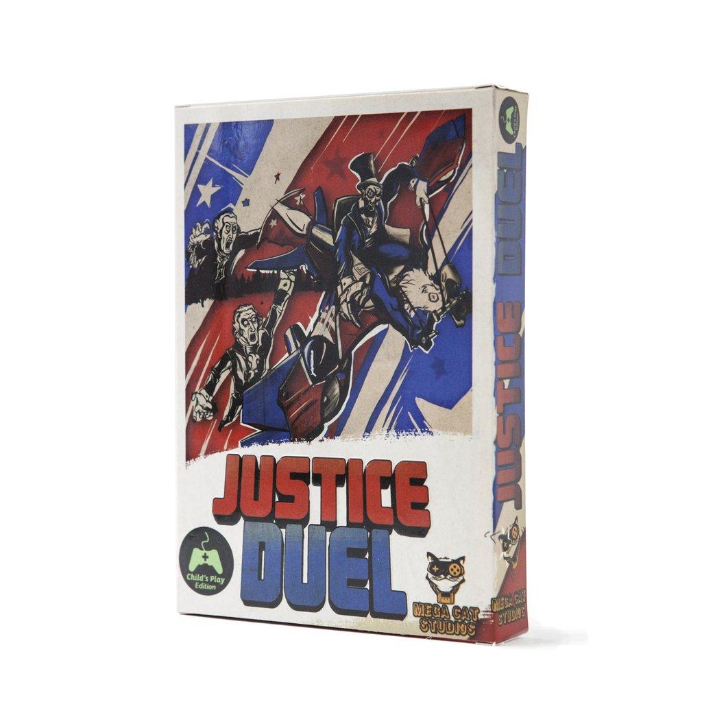 justice-duel-alt-box_1024x1024.jpg