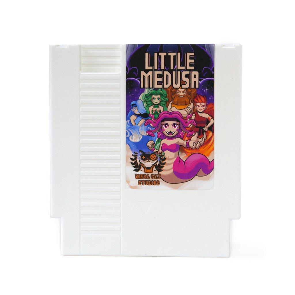 little-medusa-cartridge_1024x1024.jpg