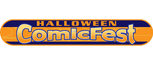 Halloween-ComicFest-Logo-600x257.png