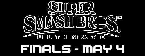 SmashAnnounce.png