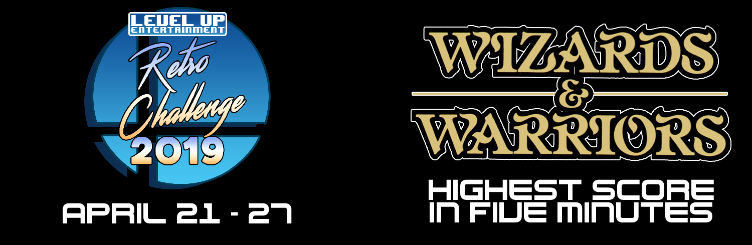 Wizards Banner 2.png