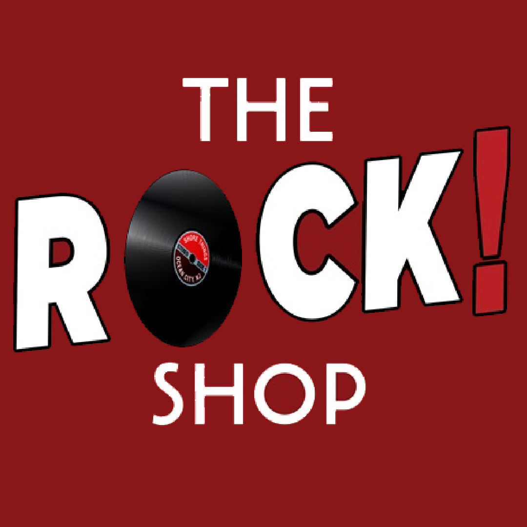 RockShop.png