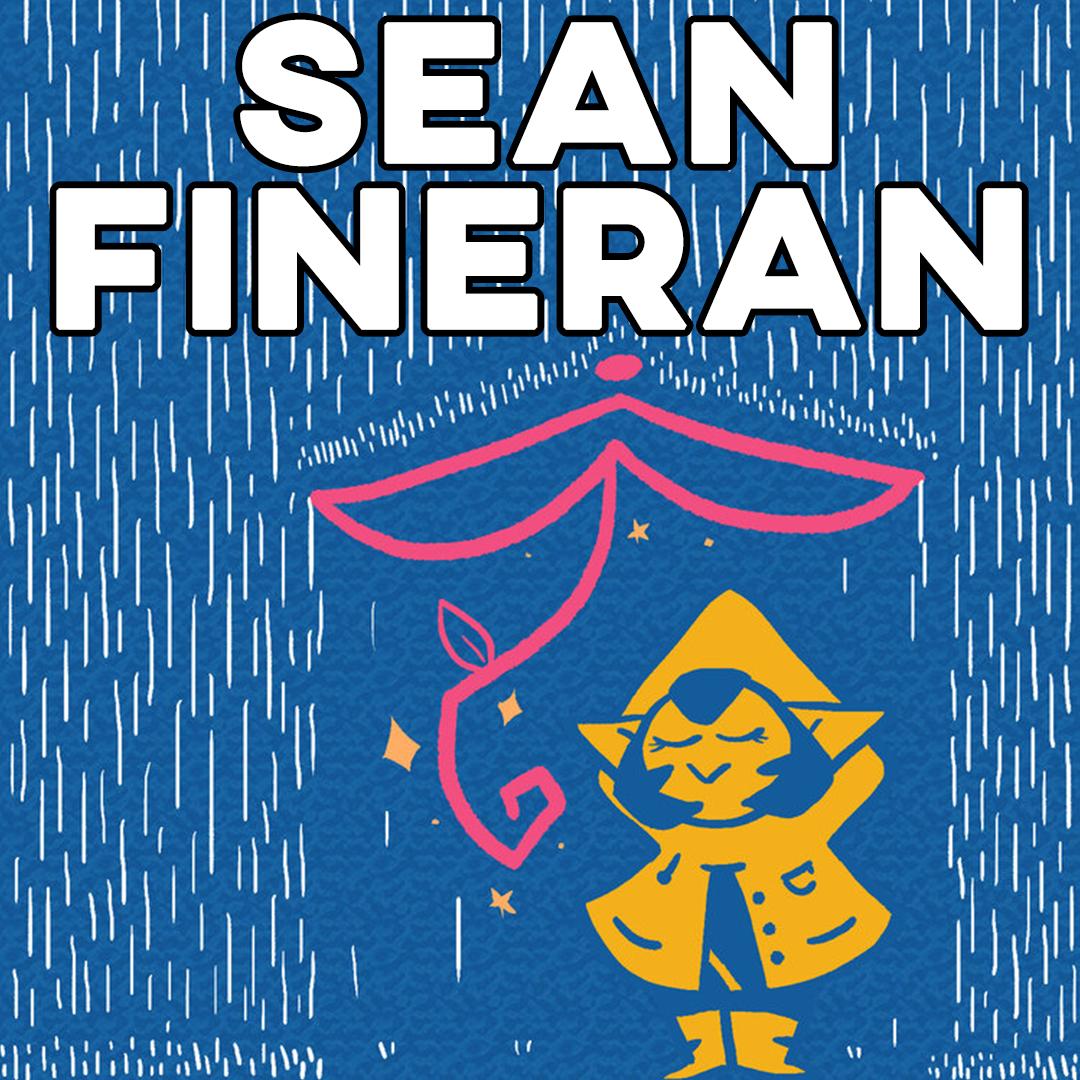 SeanFineran.png