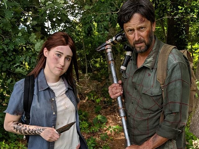 Ellie+and+Joel.jpg