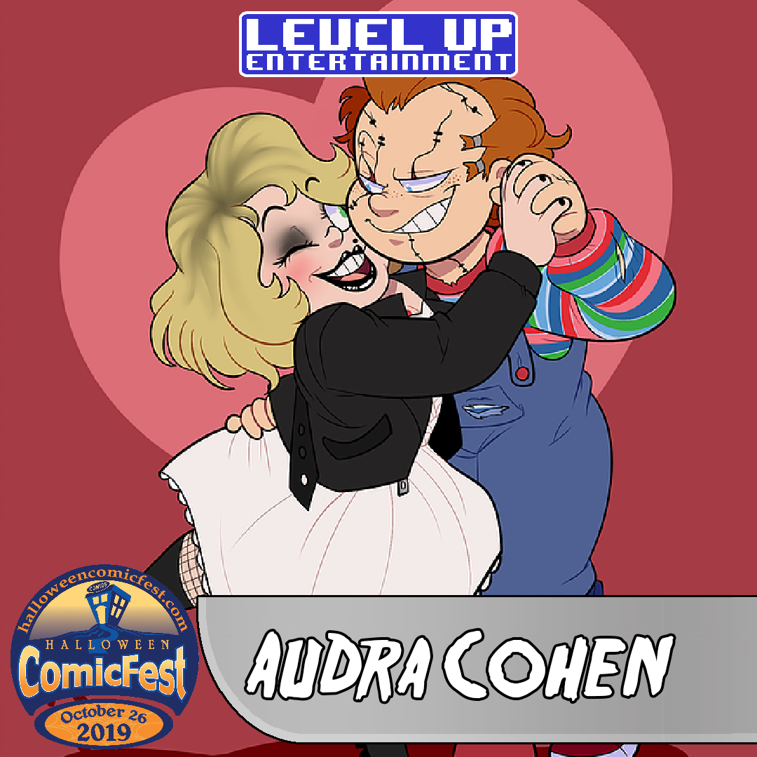 audra1.png