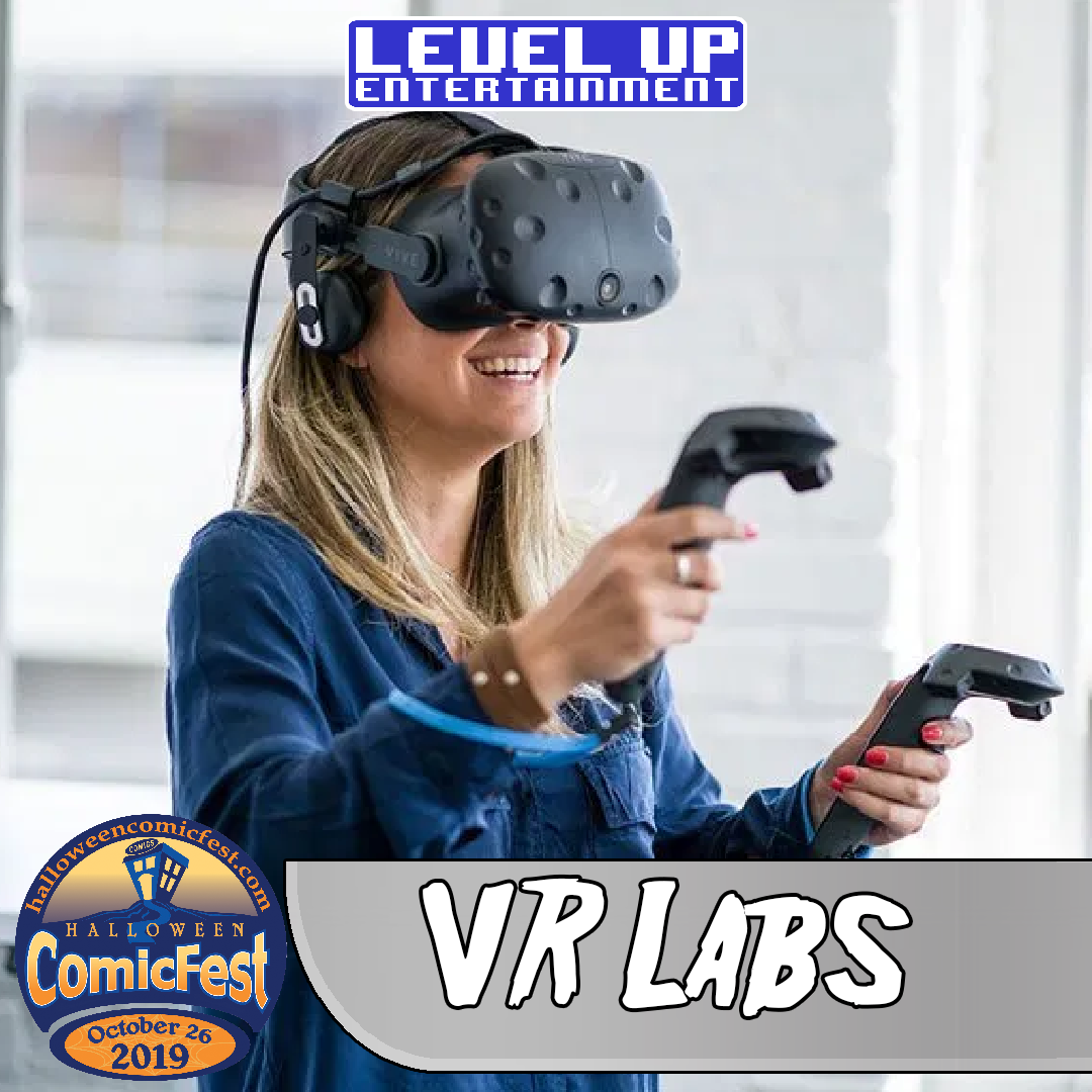 VRLABS.png