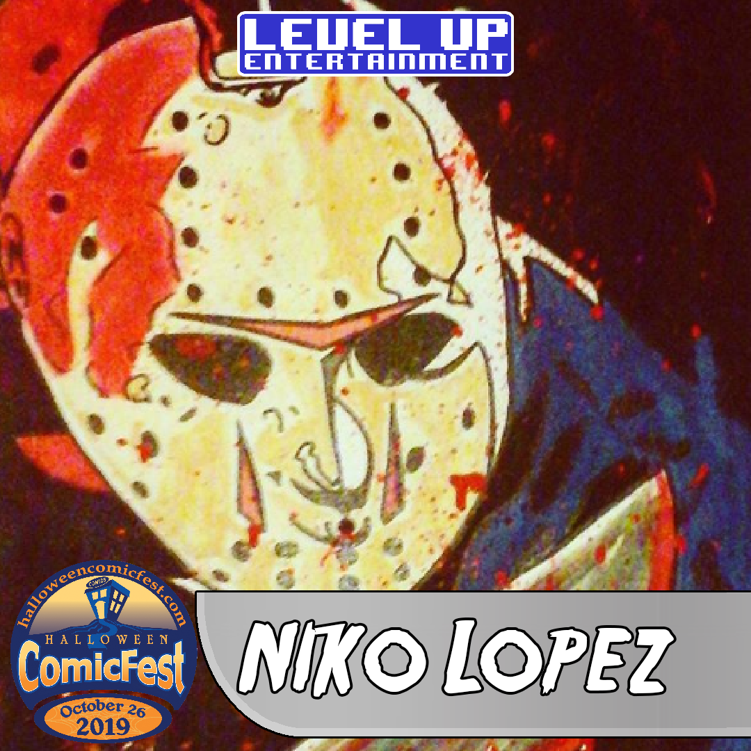 NLopez.png