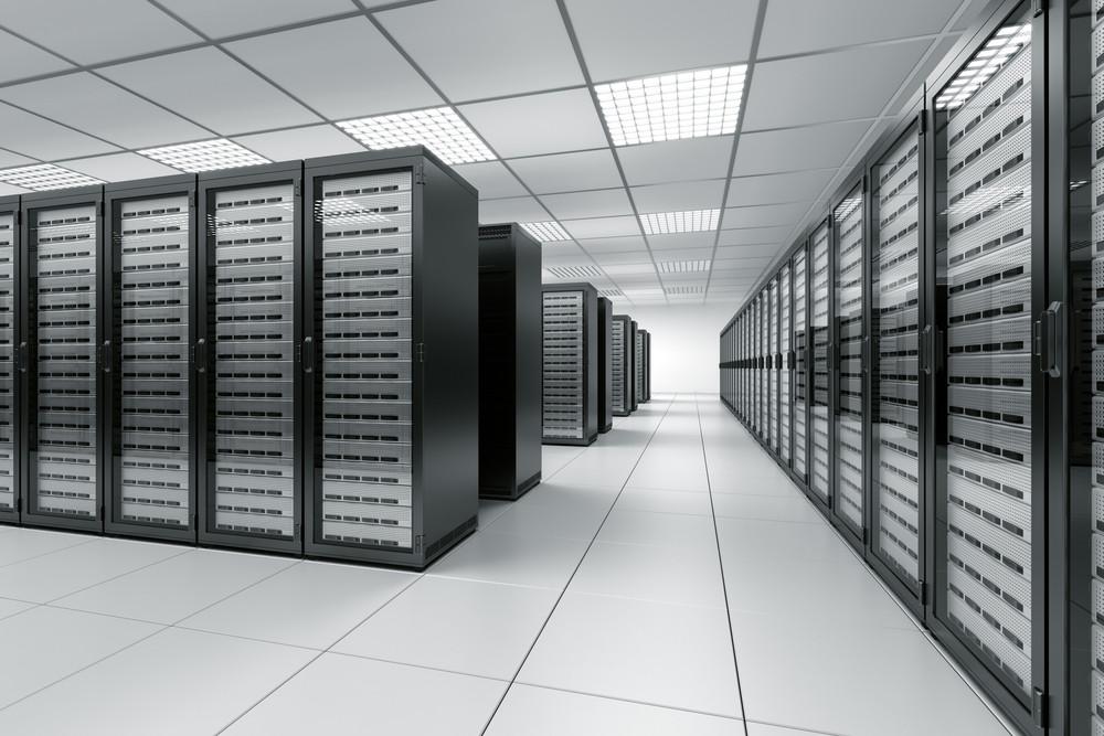 SIO_DataCenter_Rows1.jpg