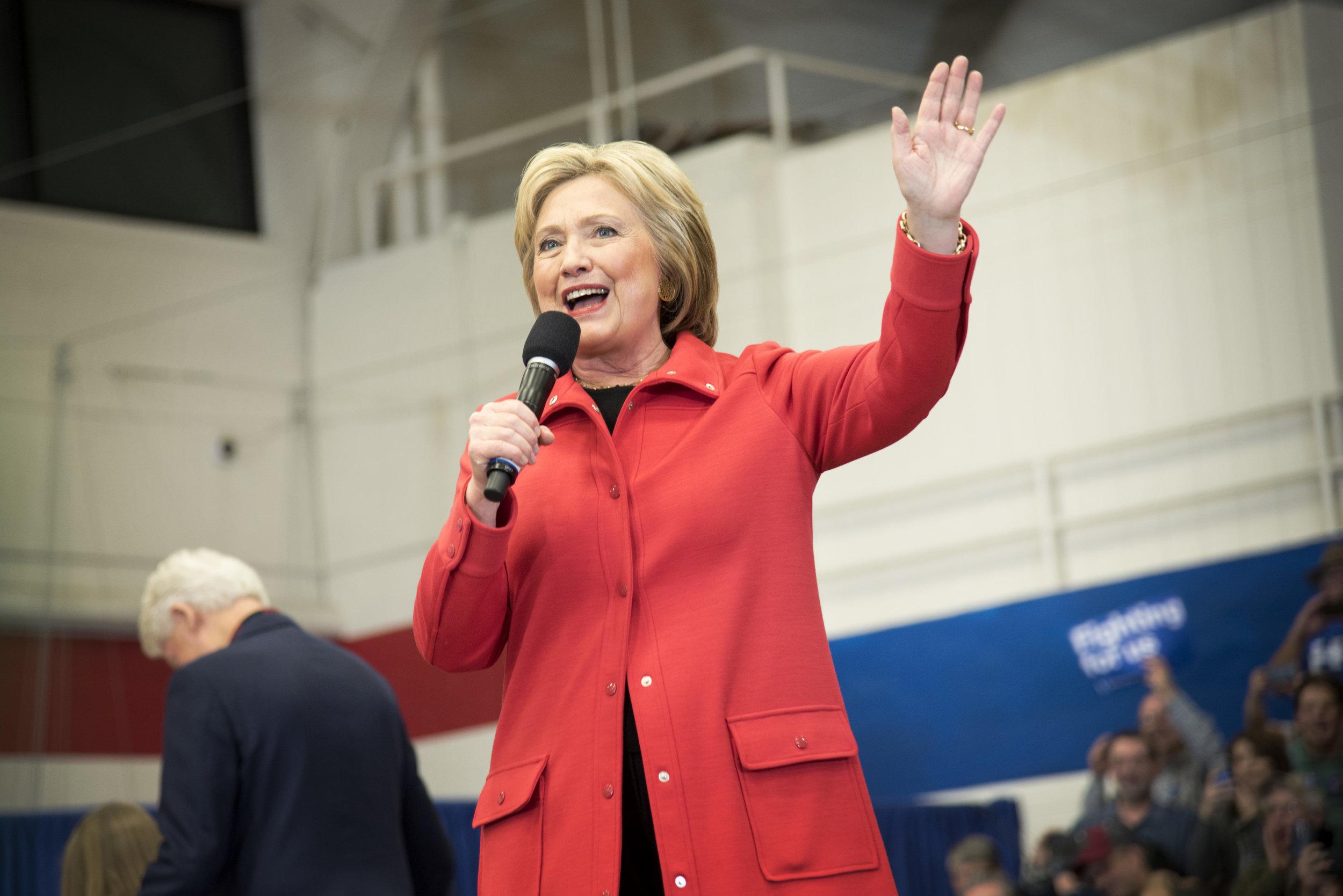Hillary02.jpg