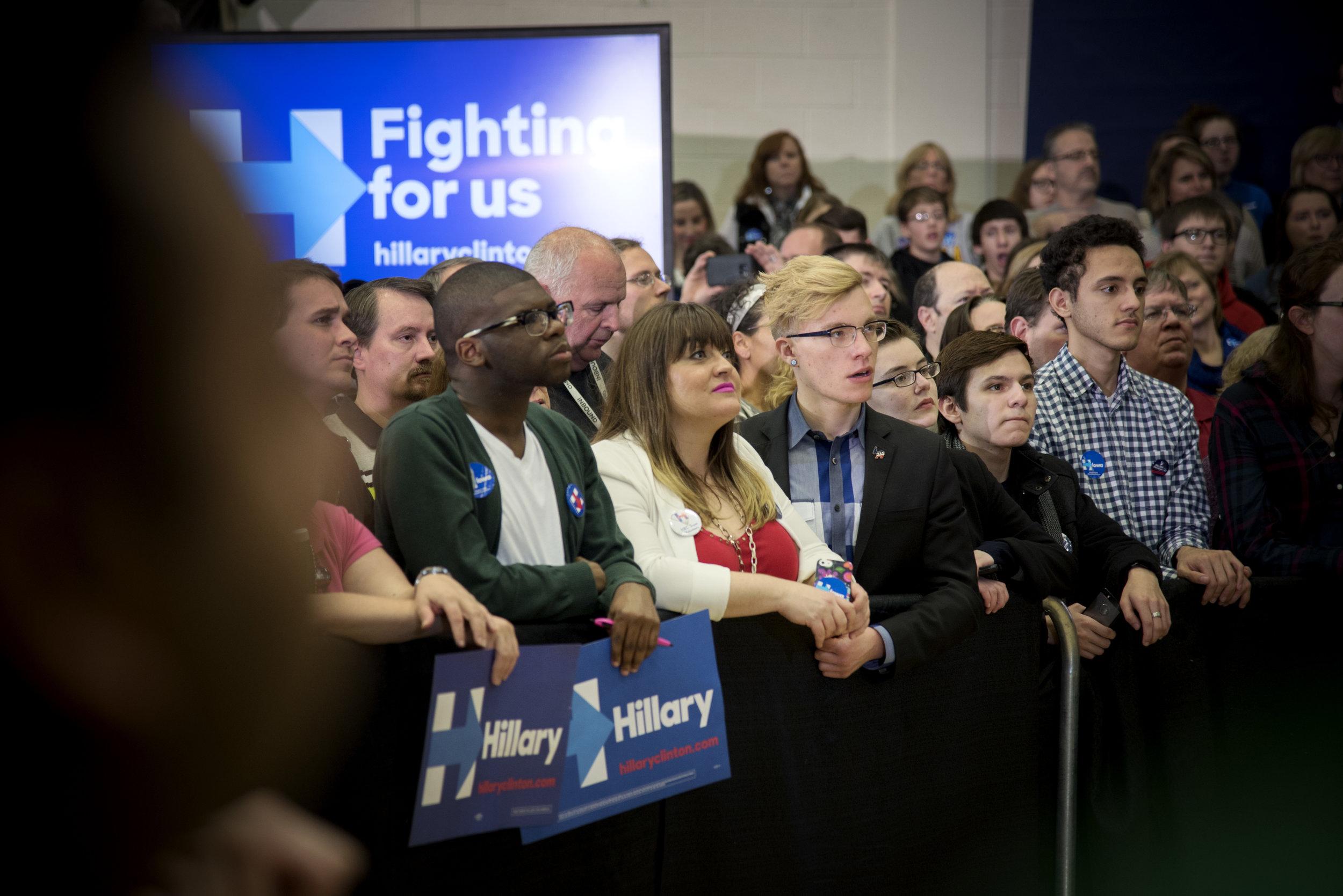 Hillary03.jpg