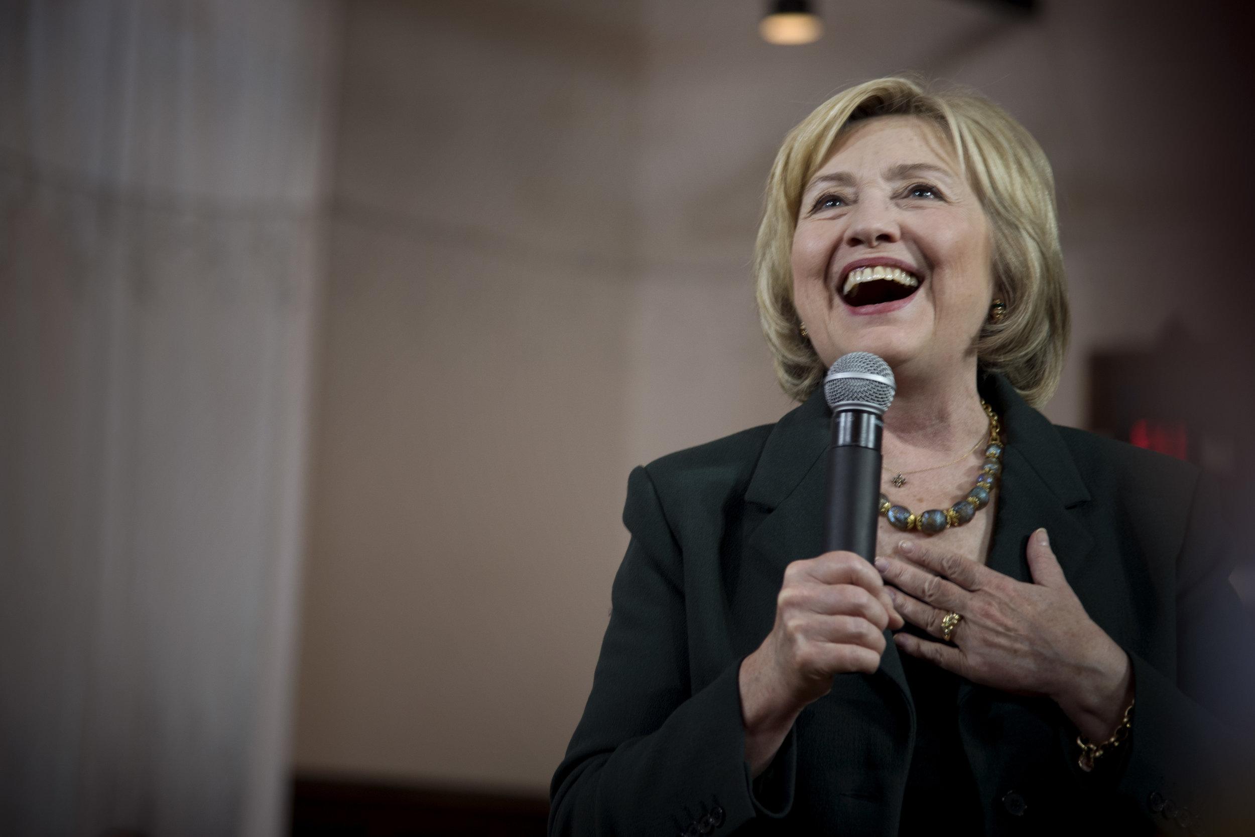 Hillary05.jpg