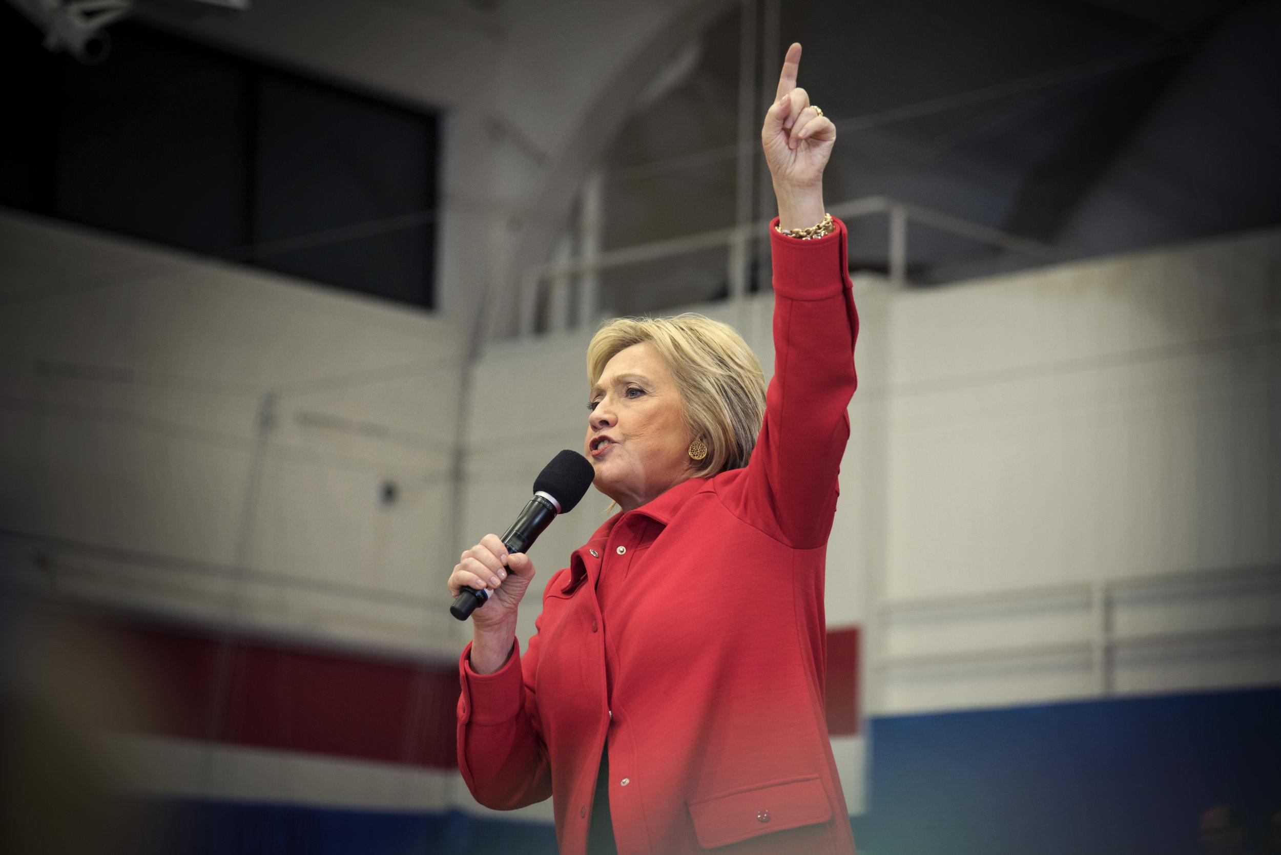 Hillary11.jpg