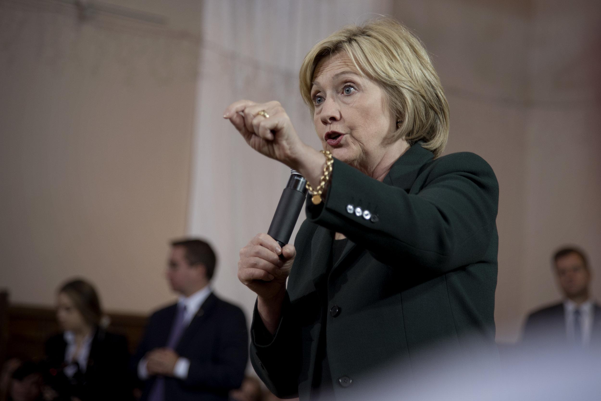 Hillary13.jpg
