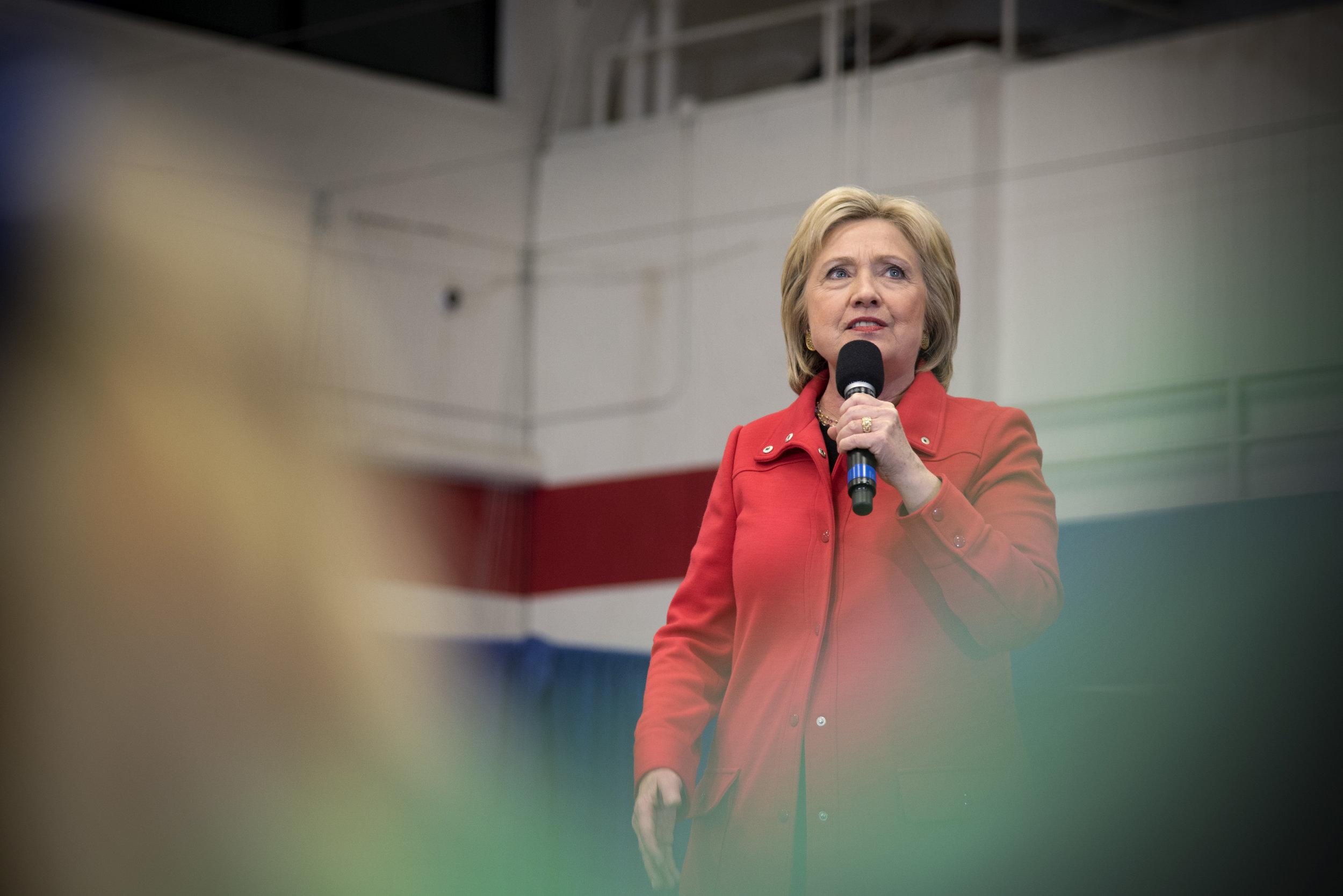 Hillary15.jpg