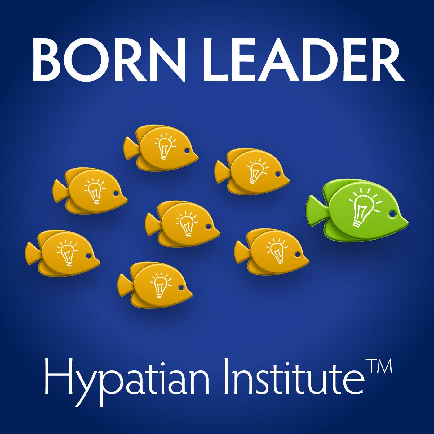 hypatian_born_leader_podcast.jpg