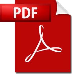 hypatian-adobe_pdf.jpg