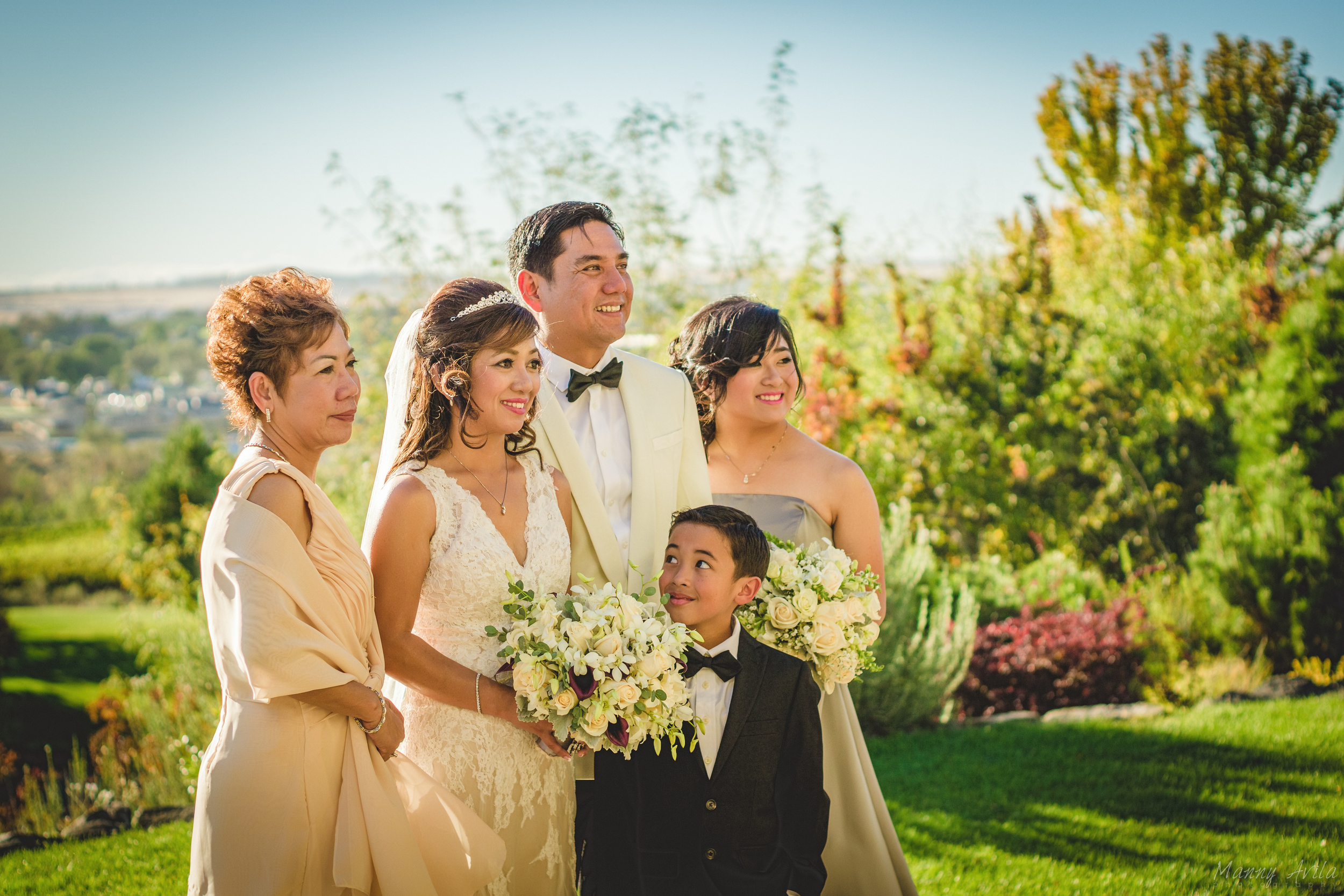 luke & love wedding (9-20-2015) -025-Edit-2.jpg
