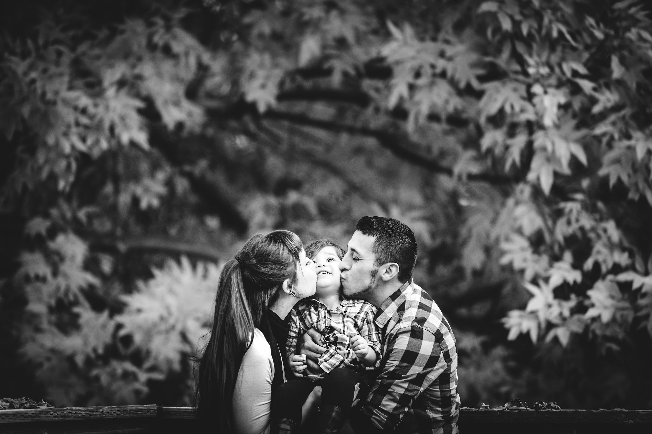 Hermiston Family Photography