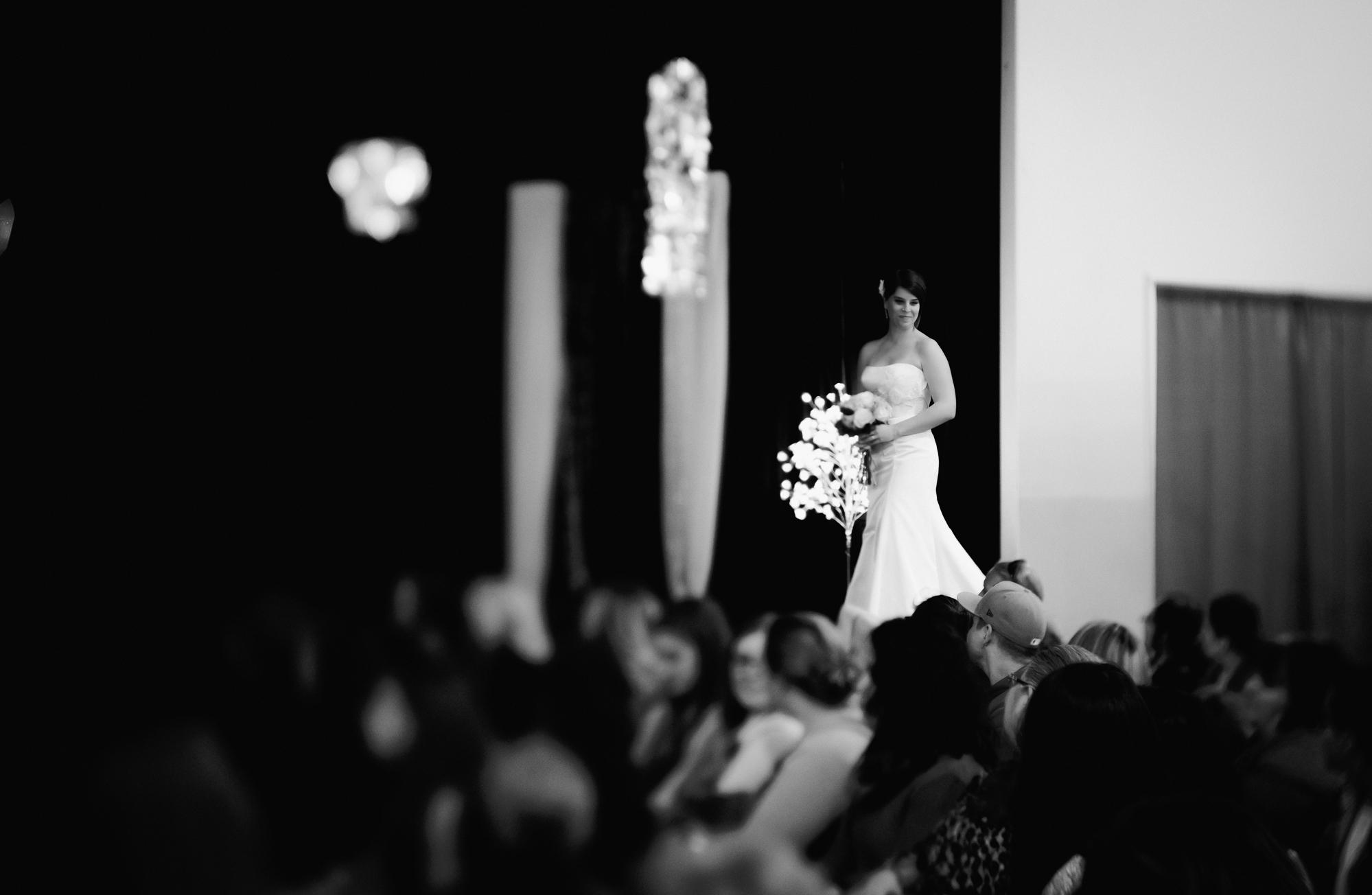 katie avila oregon bridal show
