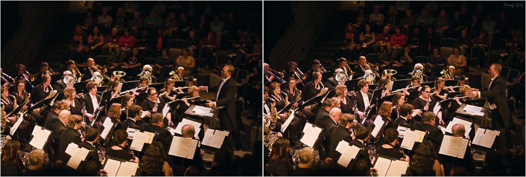 music event photos