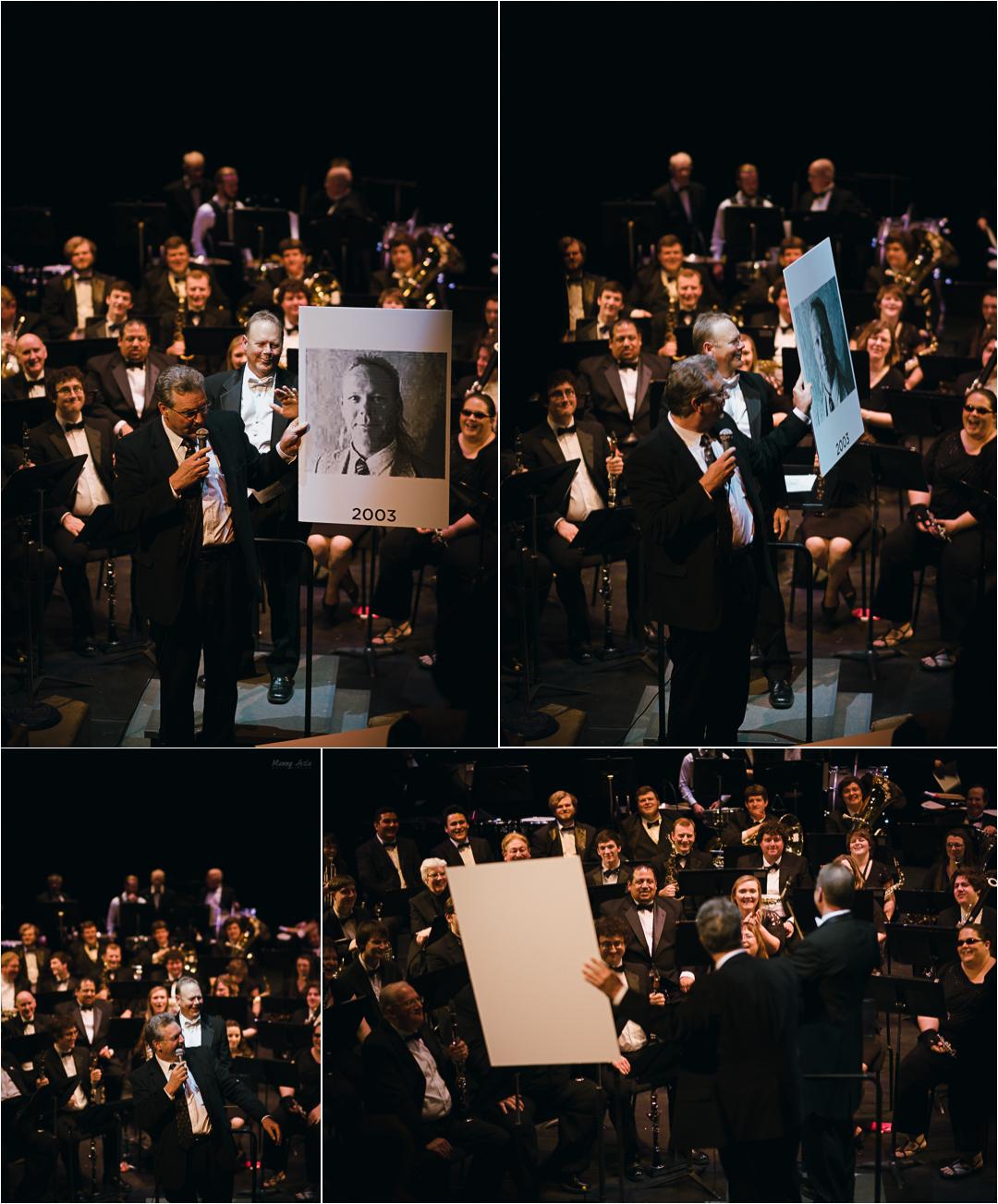 music performance photos
