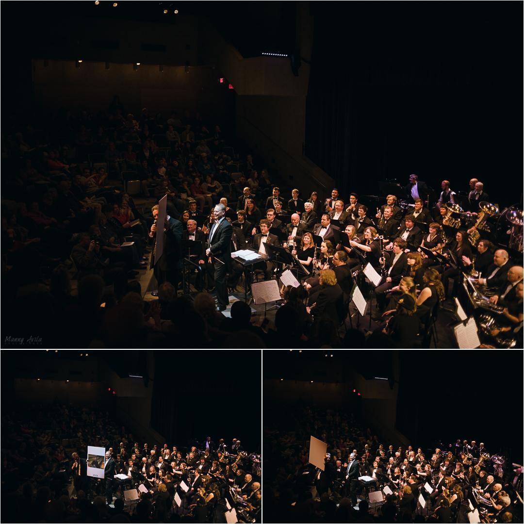 ensemble music cbc