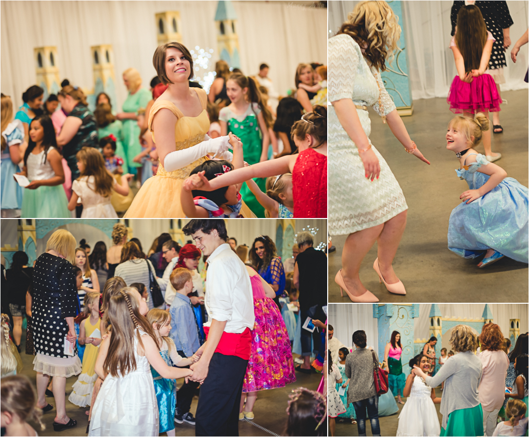 event photography tricities