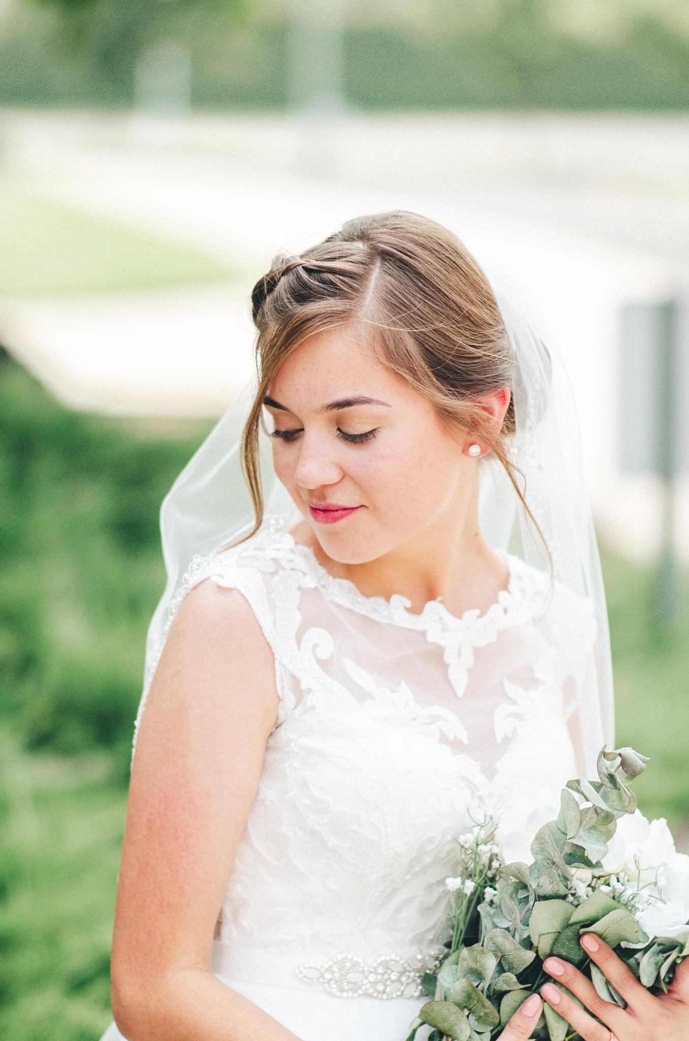 Tri-cities wedding professionals