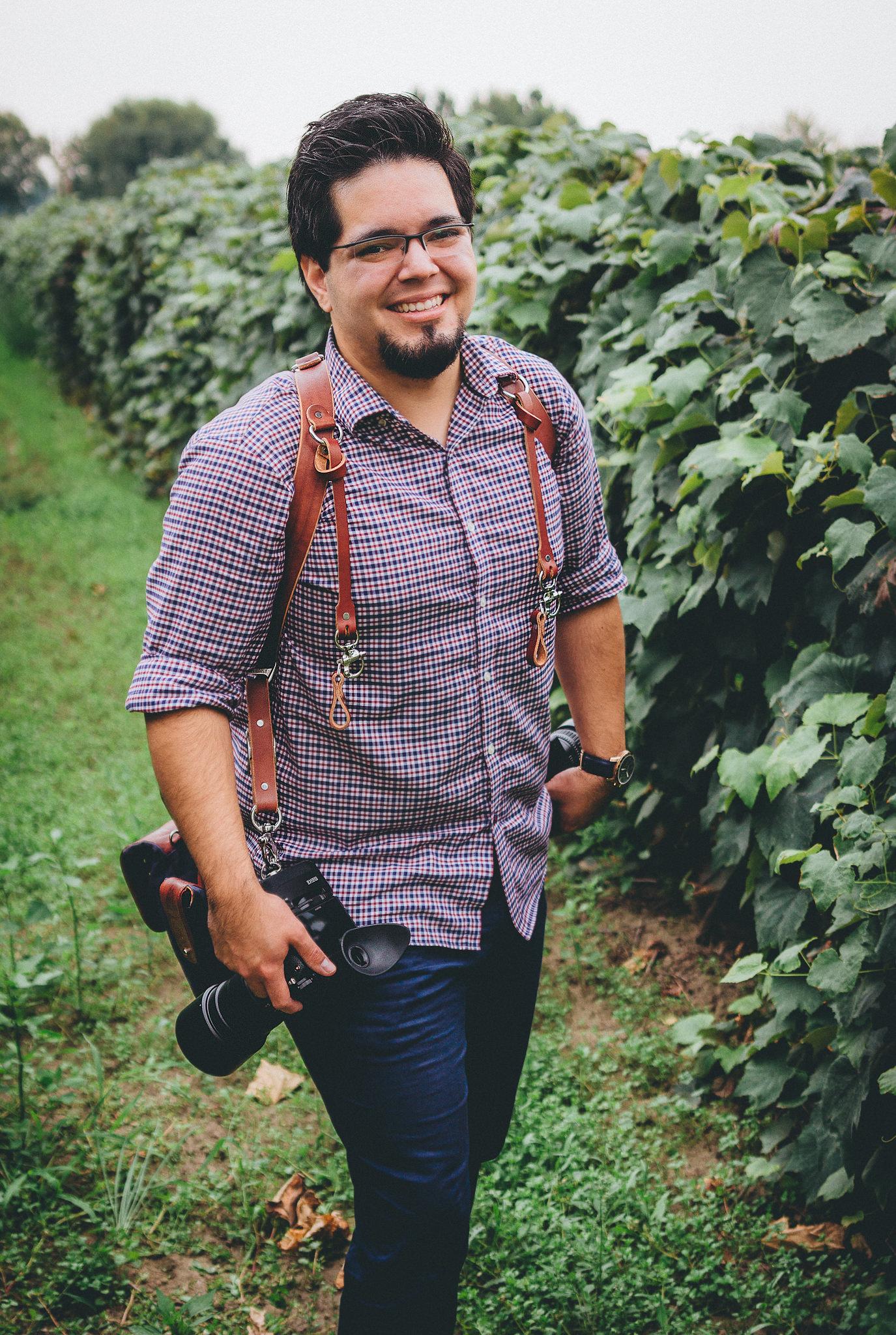 manny avila tri-cities photographers