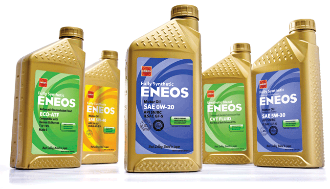 Eneos-Quart-Bottle-Group.png
