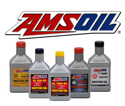 amsoil-products1.jpg